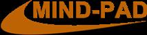 Mind-Pad